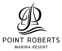 Canceled: Point Roberts Race Week @ Point Roberts | Point Roberts | Washington | United States